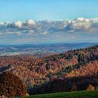 seasons.autumn.odenwald3