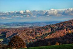 seasons.autumn.odenwald3