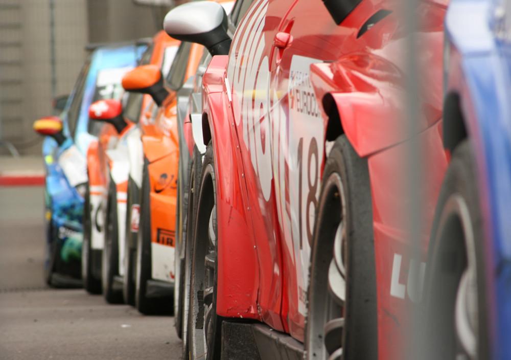 Seat_nach dem Rennen_1