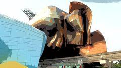 Seattle POP-Museum