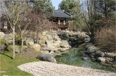 Seauler Garten