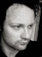 Sebastian Baumer