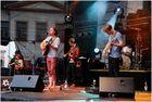 Sebastian Hackel & Band @ Glauchau (1)