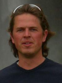 Sebastian Ihl