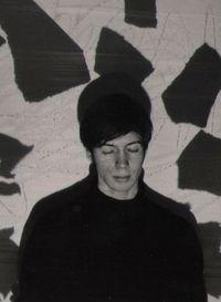 Sebastian Imbach