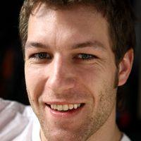 Sebastian Jahn