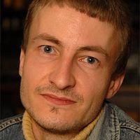 Sebastian Krause Linz