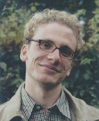 Sebastian Pfeifer