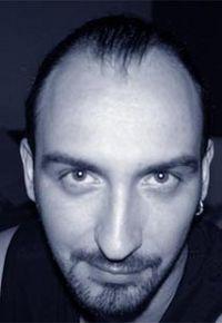 Sebastian Pinzer