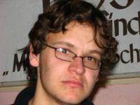 Sebastian R. B. Weber