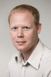 Sebastian Reuter