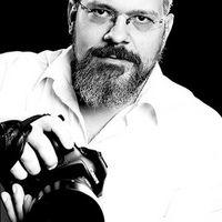 Sebastian Ritter