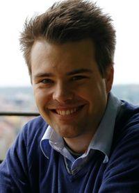 Sebastian Schwäbe