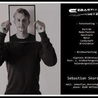 Sebastian Skorsetz