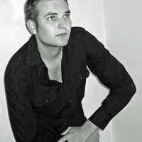 Sebastian Tubbesing