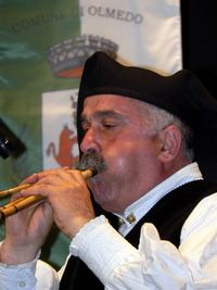 Sebastiano Soggiu