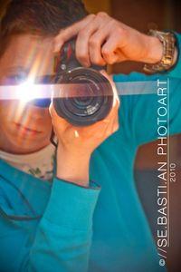 sebastian.photoart