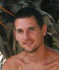 Sébastien GUERET