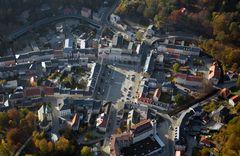 Sebnitz Sächsische Schweiz