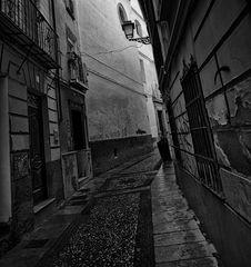 secret.alley