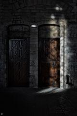 secret.doors