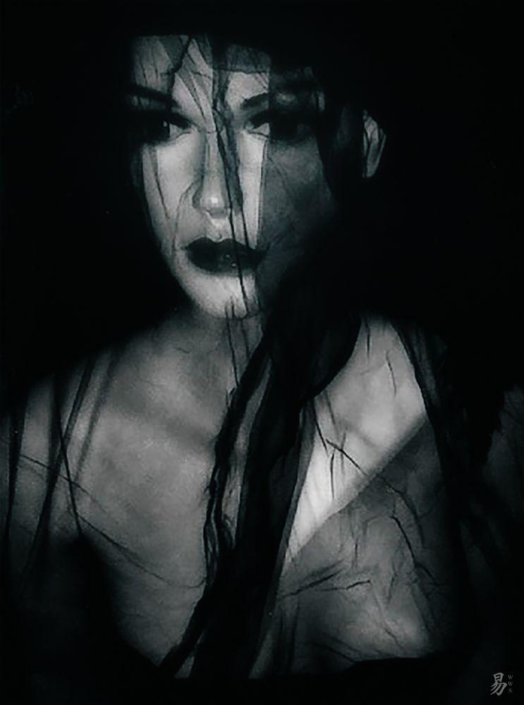 seductive depression