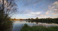See auf der Vogelstang