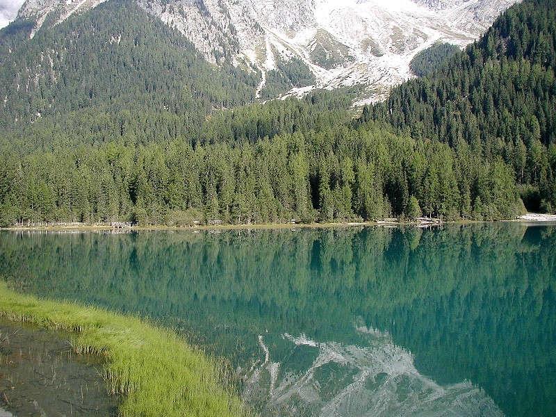 See der Ruhe