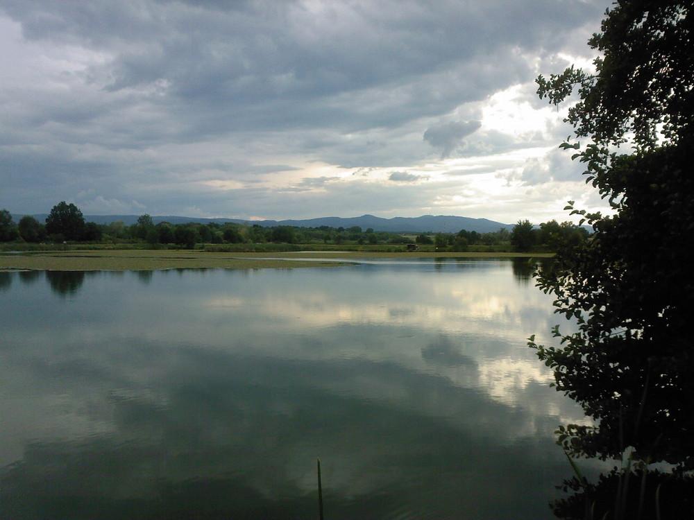 See ( Kroatien )
