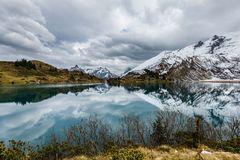 See oder Fjord