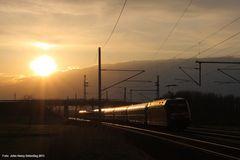 Seebergen, 101 117-0, April 2013