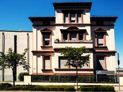 Seebergschule