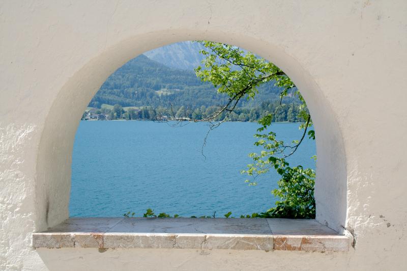 Seefenster