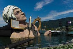Seefestspiele