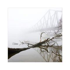 Seegarten-Brücke