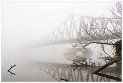 Seegarten-Brücke II