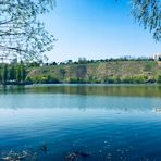 See(len)landschaft