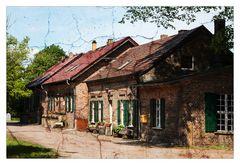 Seelensdorf