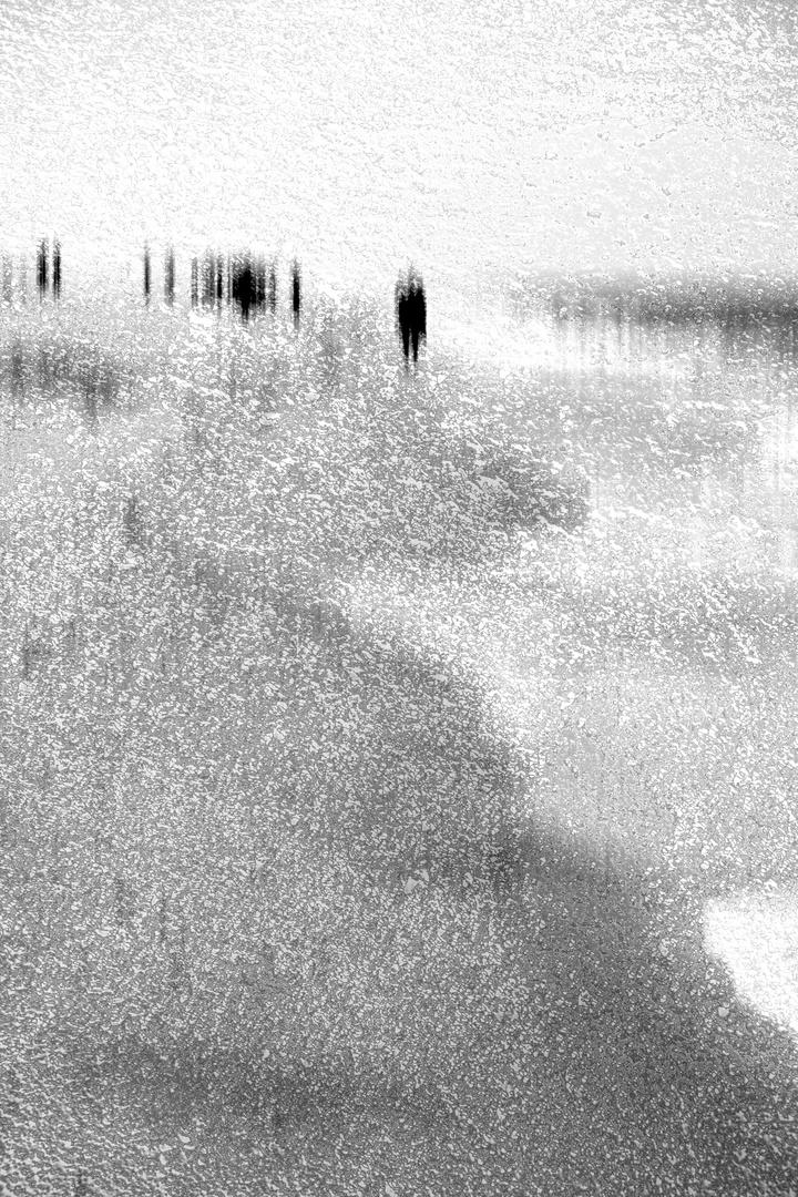 Seelenwanderung # 6855-3705