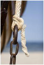 Seemannsfest - Weich trifft hart