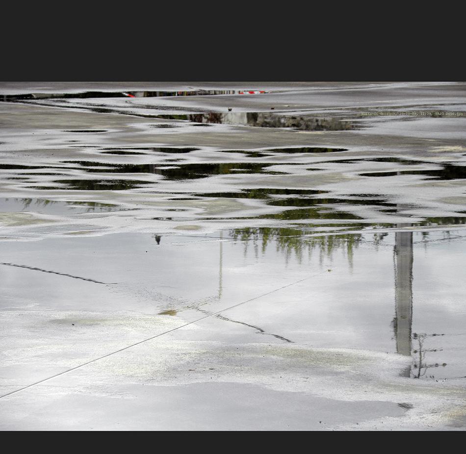 Seenplatte