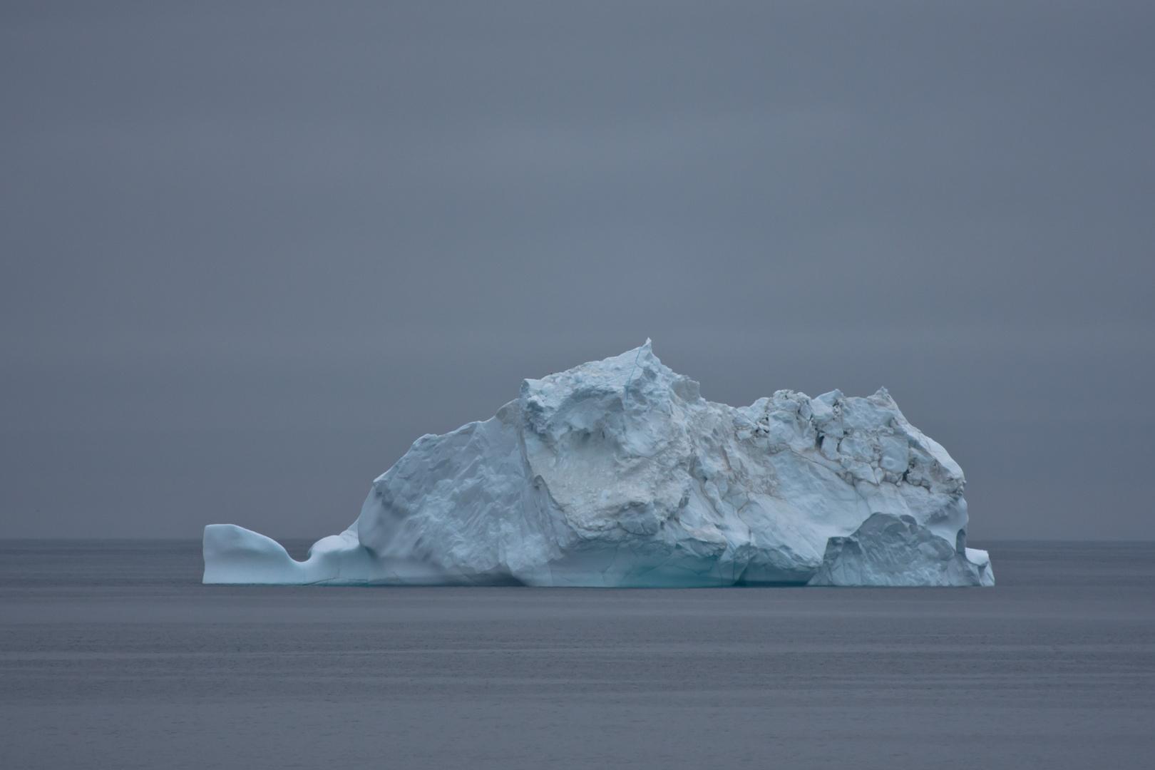 Seereise nach Grönland_40
