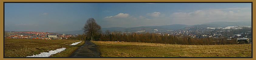 Seesen am Harz