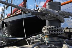 Segelhafen Fleckeby