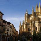 Segovia 2