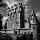Segovia.             ..DSC_7749