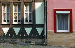 Sehenswertes aus Linz?