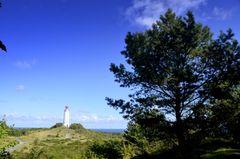 Sehnsucht Insel Hiddensee