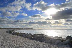 Sehnsucht nach der Ostsee?