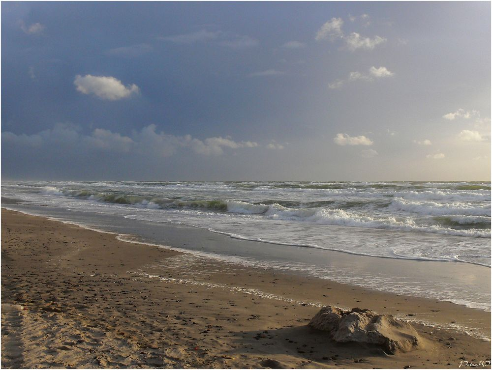 sehnsucht nach meer und strand foto  bild  landschaft